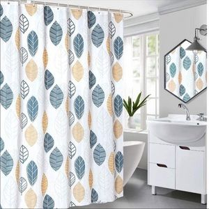 Other - 🎀New Shower Curtain 🎀